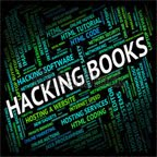 Best Free Hacking Books