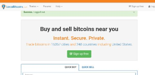 Bitcoin wallet creat kaise kare