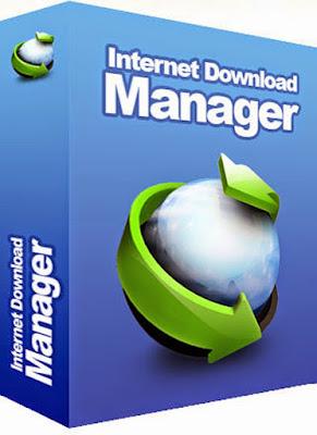 Internet Download Manager 2017 Download