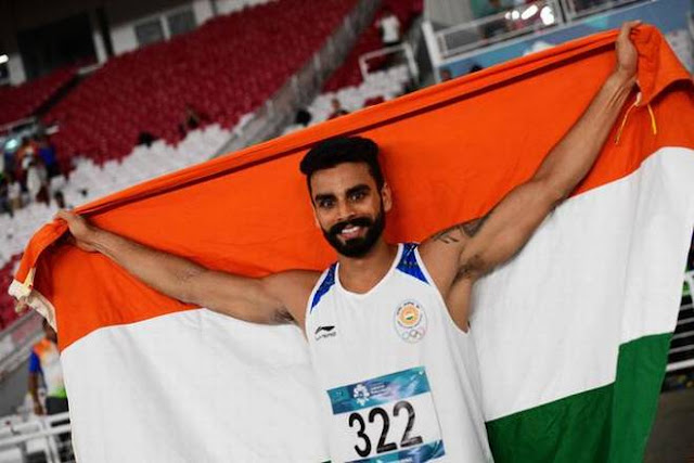 asian-games-arpinder-singh-win-gold-for-india