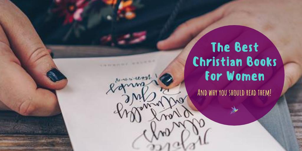the-best-christian-books-for-women