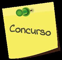 http://www.madrid.org/cs/Satellite?cid=1142419234548&language=es&pagename=PortalEducacionRRHH%2FPage%2FEDRH_listado