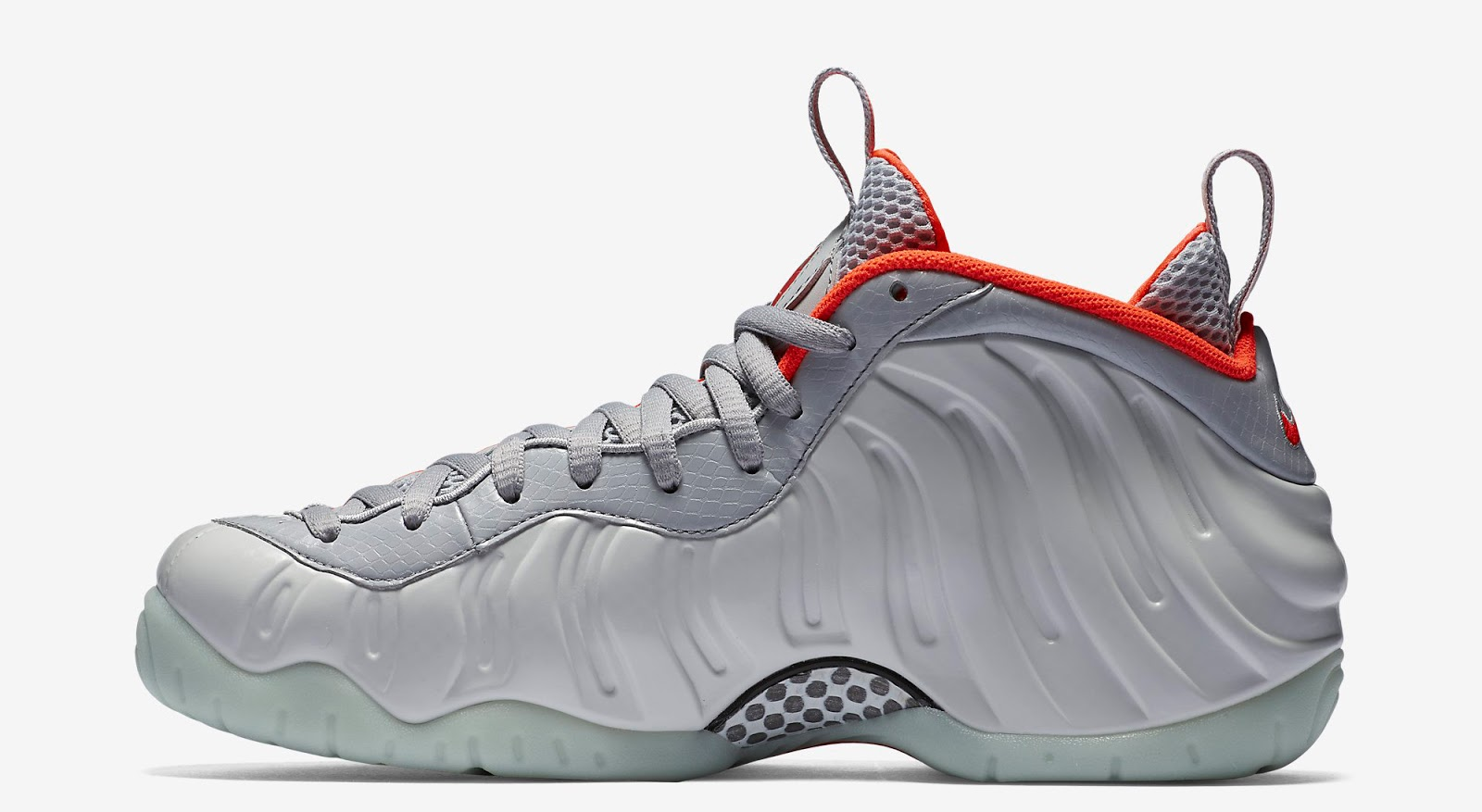 a49f75984f2877 ajordanxi Your  1 Source For Sneaker Release Dates  Nike Air Foamposite Pro  Premium