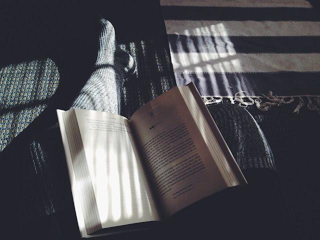 activité-détente-relaxation-lire