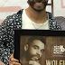 Wolfine recibe Disco de Oro en México y Chile por su canción 'Bella'