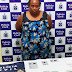 Mulher é presa após tentar aplicar golpe em banco de Itamaraju