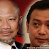 PMA Class 77 alumnus' to Trillanes: Your arguments are based on outright falsehoods