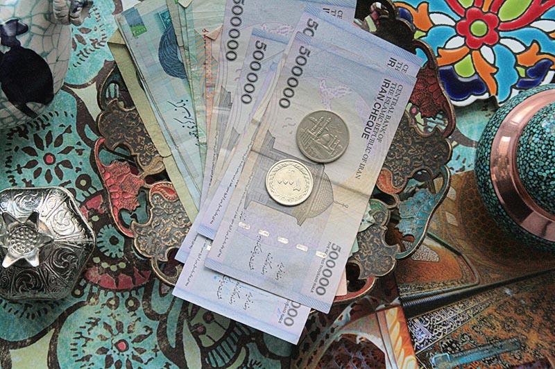 Какие деньги брать с собой в Иран? IRAN FAQ: все, что нужно знать про Иран в блоге itdalee.ru