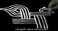 lines-muggulu-2.jpg