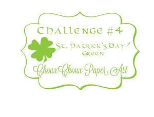 http://www.chouxchouxpaperart.com/2016/02/challenge-4-st-patricks-daygreen.html