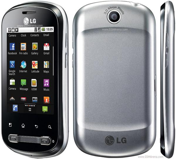 descargar whatsapp gratis para celular lg p350