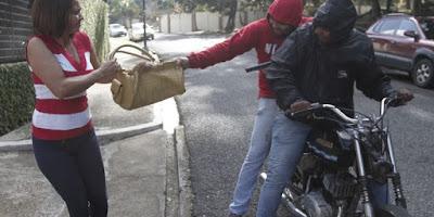 Resultado de imagen para motocicletas REP DOM DELINCUENTE