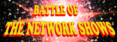 http://www.battleofthenetworkshows.com/