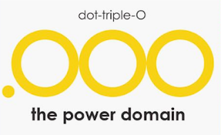 OOO Domain Review | Dot Triple O Domain | Review buy or not?