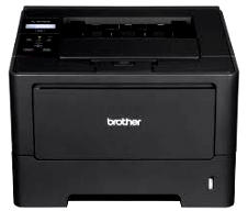 Brother HL5470DW Printer Driver Download