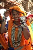 jhabua-bhagoria-festiwal-started-23-febuary-2018-23 फरवरी से 1 मार्च तक मनेगा भगौरिया उत्सव , भगोरिया मेले में पूरे सप्ताह रहेगा उत्साह