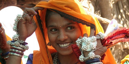 23 फरवरी से 1 मार्च तक मनेगा भगौरिया उत्सव , भगोरिया मेले में पूरे सप्ताह रहेगा उत्साह