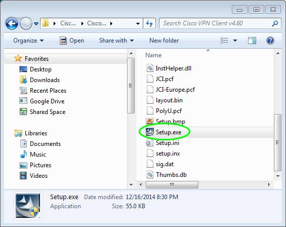 Open source vpn client download