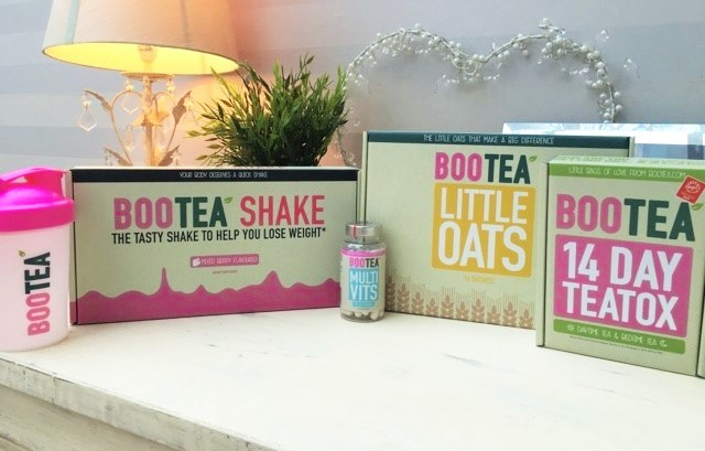 bootea bundle