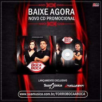 http://www.suamusica.com.br/forrobocaabocamaio2016