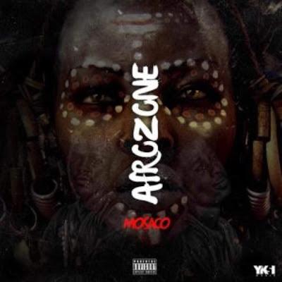 Afrozone feat. Dj Buckz - Mosaco (Original Mix) (Afro House) Download mp3 | 2018