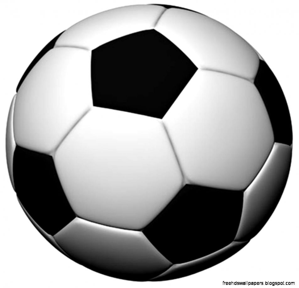 Soccer Ball Pictures | Free Hd Wallpapers