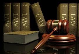 ΠΟΛ.1082/ 23.06.2016 Τροποποίηση της απόφασης ΠΟΛ 1184/2014 «Μηχανογραφική διαχείριση των δηλώσεων στοιχείων ακινήτων (Ε9) για τον υπολογισμό του Ενιαίου Φόρου Ιδιοκτησίας Ακινήτων»