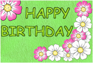 Birthday Card Images Download 2