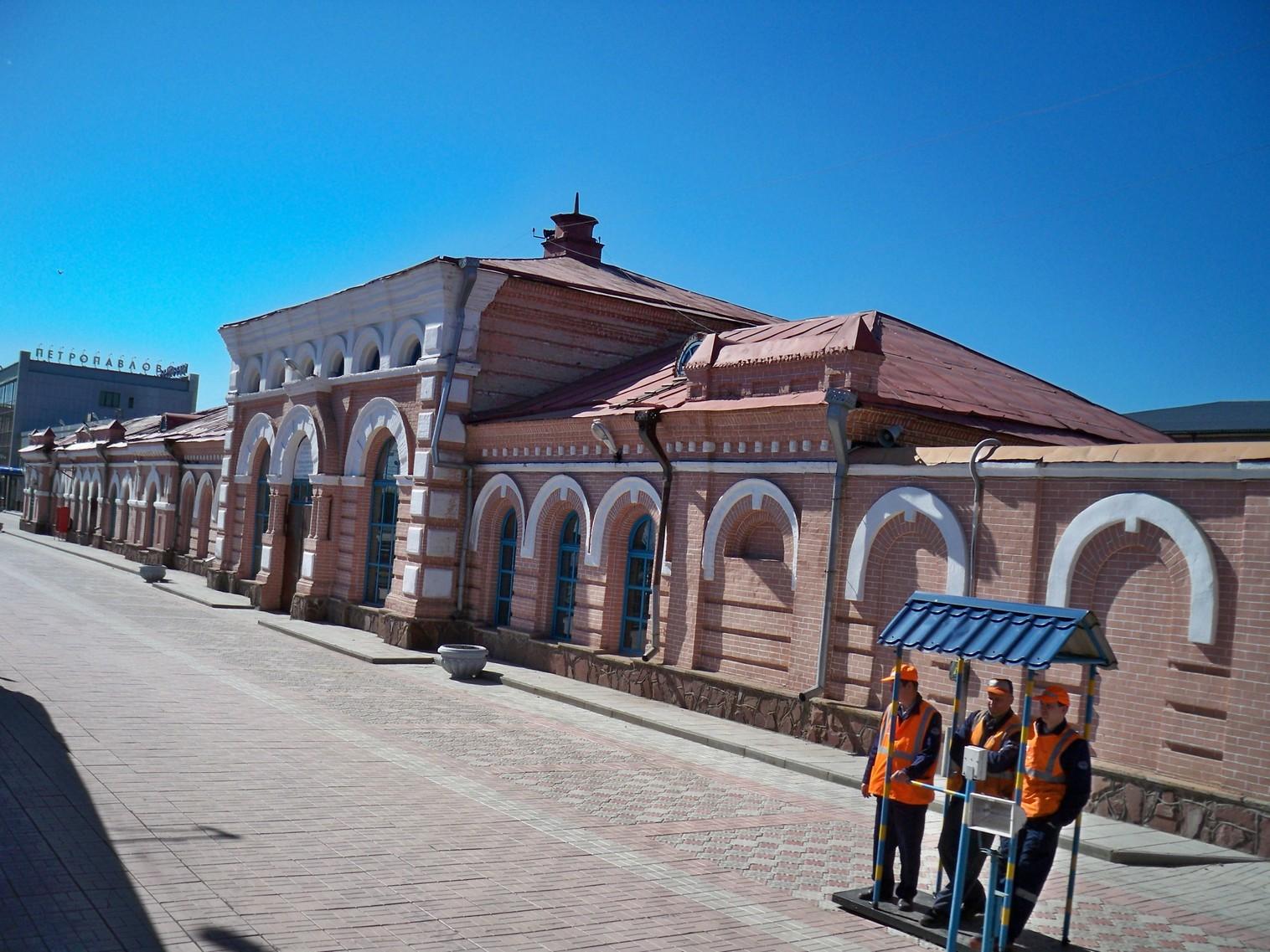 Купить трудовой договор Ослябинский переулок справку с места работы с подтверждением Дачно-Мещерский 1-й проезд