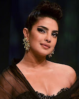 Priyanka Chopra Glam Photo Shoot HeyAndhra.com