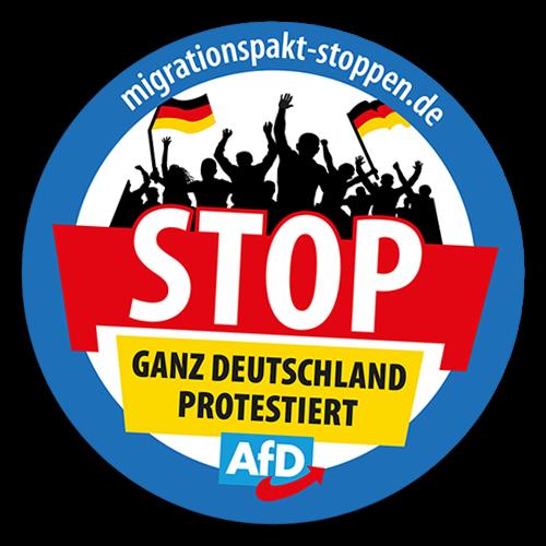 https://3.bp.blogspot.com/-lMkbhHte_tc/W-Eu_GIsNII/AAAAAAAAMm0/qWvQAp6tzYwoUh_UJwCxXt_5zeMGLRKqgCLcBGAs/s1600/aufkleber_migrationspakt_460_logo.png