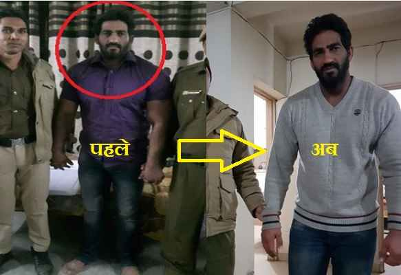 bobby-kataria-become-very-week-in-gurugram-police-6-day-remand