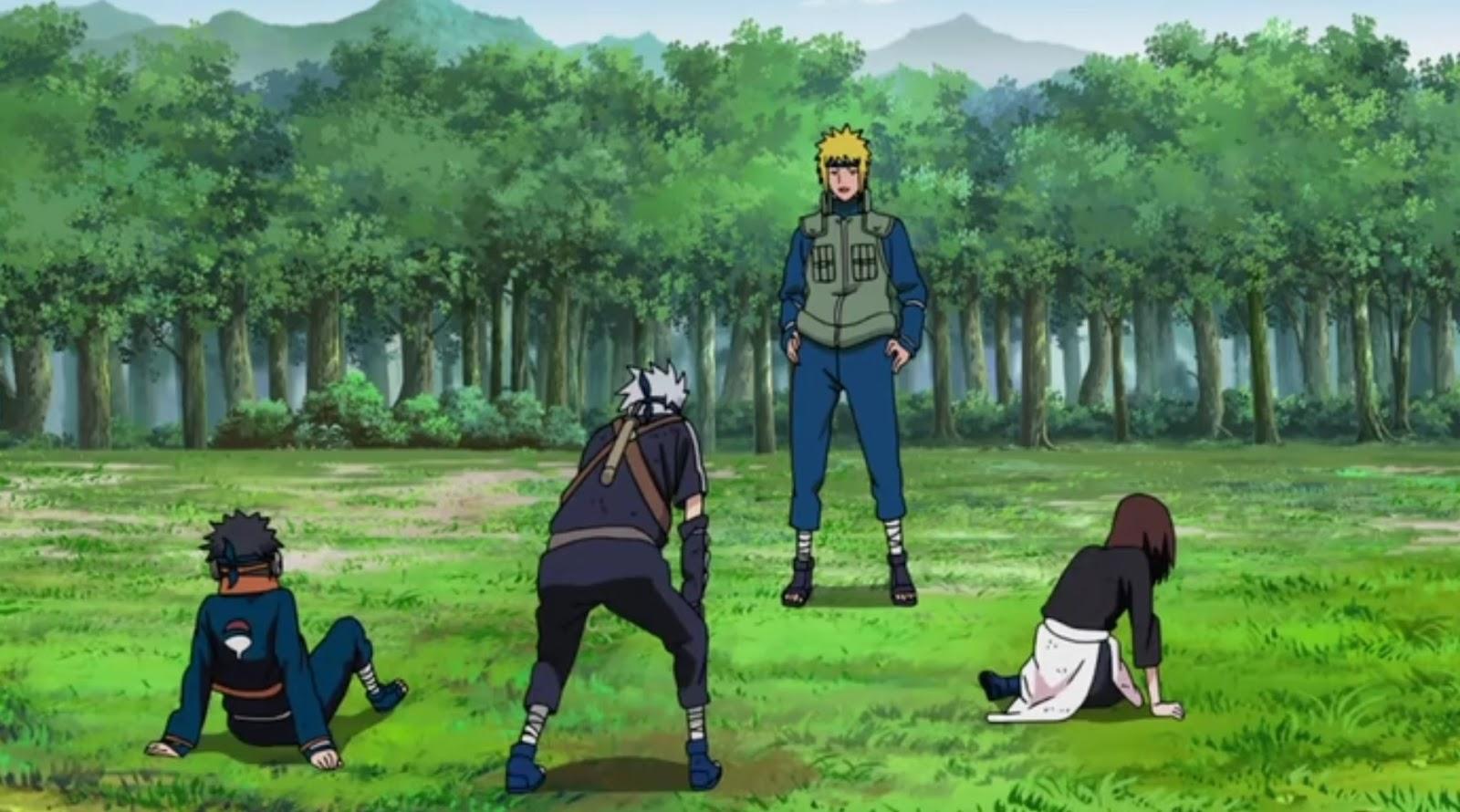 Naruto Shippuden Episódio 416, Assistir Naruto Shippuden Episódio 416, Assistir Naruto Shippuden Todos os Episódios Legendado, Naruto Shippuden episódio 416,HD