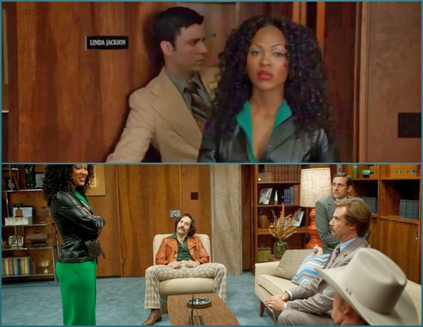anchorman 2 trailer latino dating