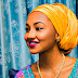Presidency raises alarm over fake Facebook account in Zahra Buhari's name
