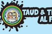 Lowongan Kerja TAUD & TK Tahfidz Al Fatih Pekanbaru Mei 2019