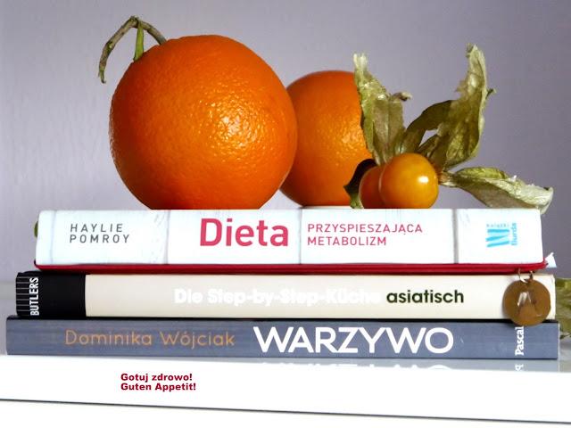 """Efekty """"diety przyspieszającej metabolizm"""" po roku - Czytaj więcej »"""