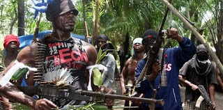 If Boko Haram kills Christian, burn churches, we'll slay Muslims, raze mosques – N-Delta militant group