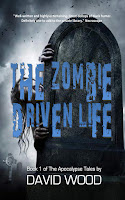 http://daviddebord.blogspot.com/2017/04/zombie.html