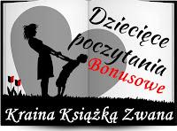 http://www.kraina-ksiazka-zwana.pl/2018/08/dzieciece-poczytania-bonusowe-lipiec-w.html