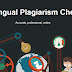 5 Essential Features to Look for in A Good Plagiarism Checker