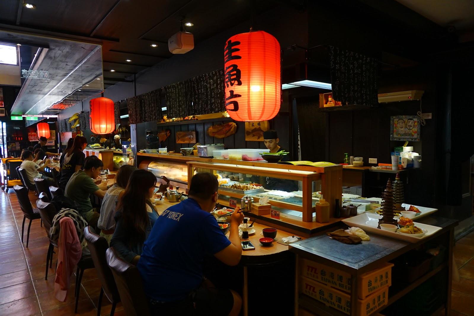 IMG_3500-beautyanxiety.com-hualien-food-sushi