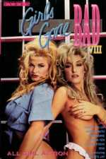 Girls Gone Bad 8 1993