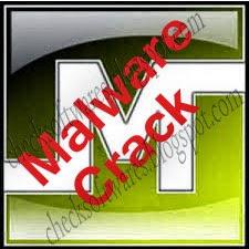 Malwarebytes Anti-Malware Serial Keygen Crack Free Download