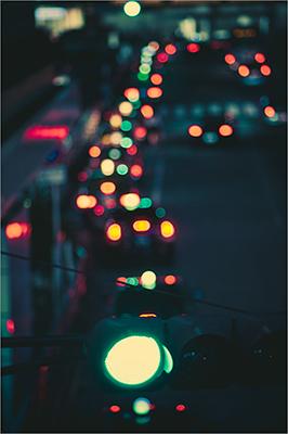 http://masa-photo.tumblr.com/post/54751486940