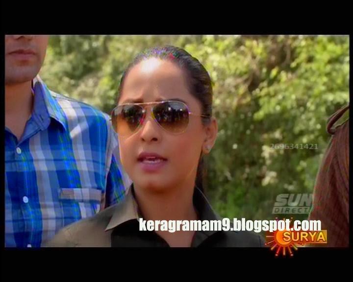 Cid actress manisha real name : Winx club season 6 episode 7