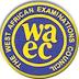 WAEC GCE [Jan/Feb. 1st Series] Registration Form, Deadline - 2019/2020