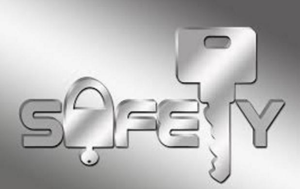 Cara Mudah Backup Hosting untuk Keamanan Data Website