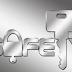 Ini Cara Mudah Backup Hosting untuk Keamanan Data Website Anda