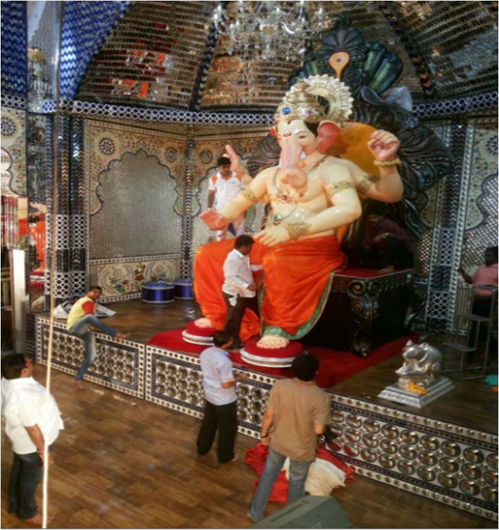 Ganesha Hd New Wallpapers Free Download - Xxx Sex Fuck -5422